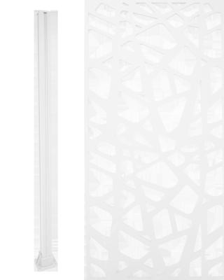 jabo-designskaerm_nouveau-pop